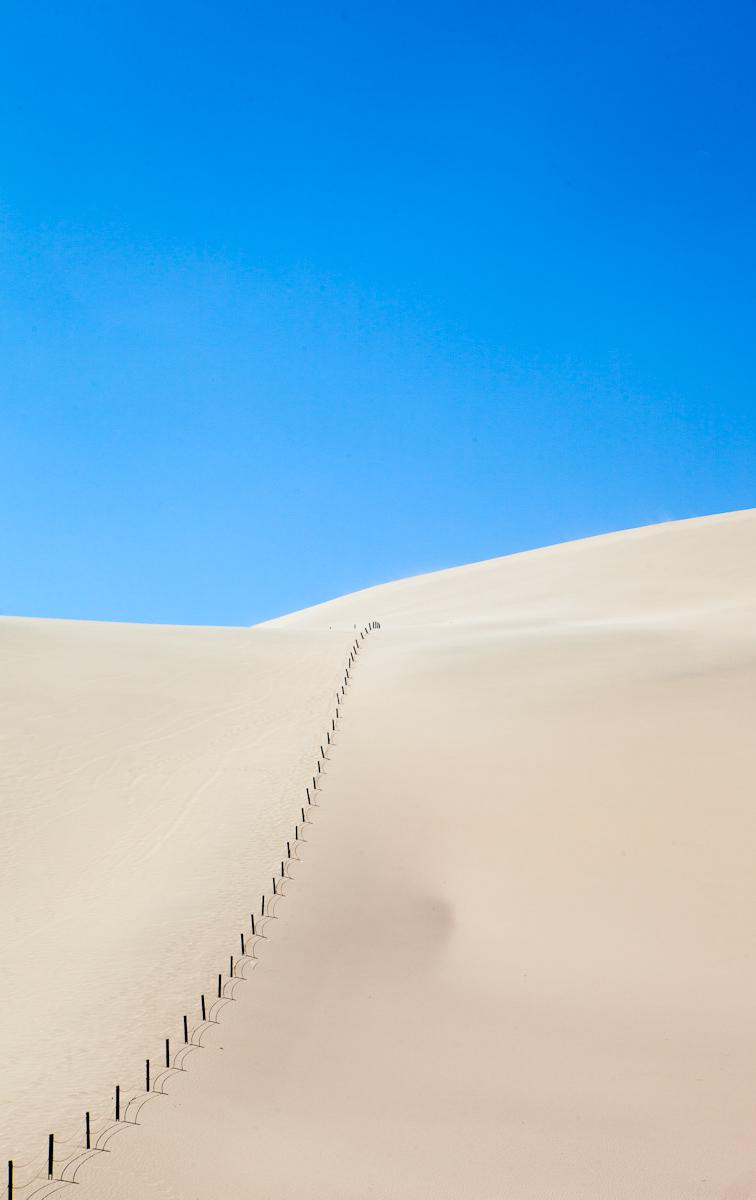 china desert dune Dunhuang gobi Landscape shape