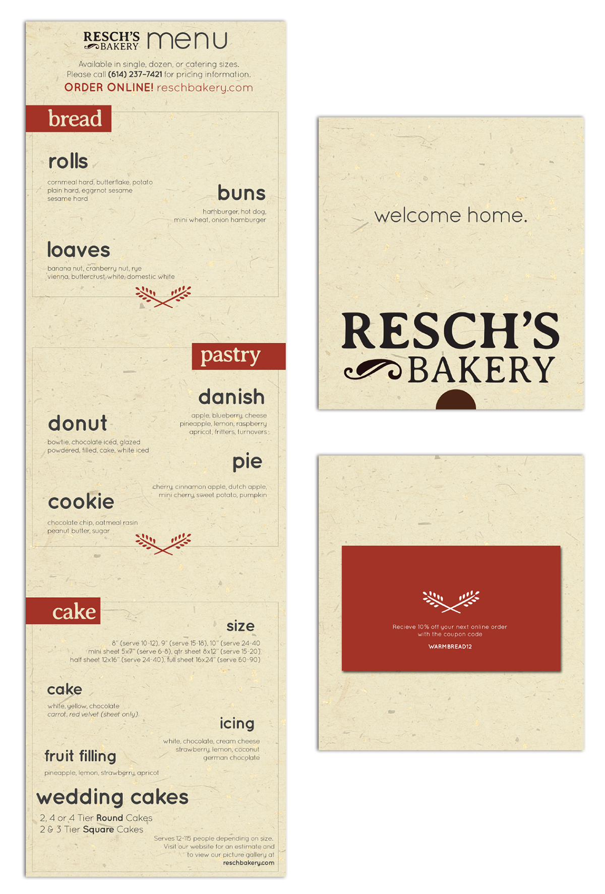 Half Size Business Cards Image collections - business card template word