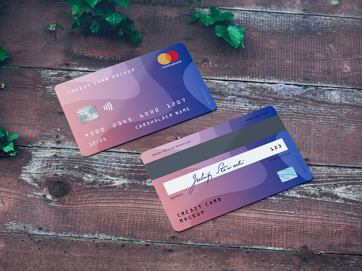 Babykpxx porn free password no credit card fucked pass