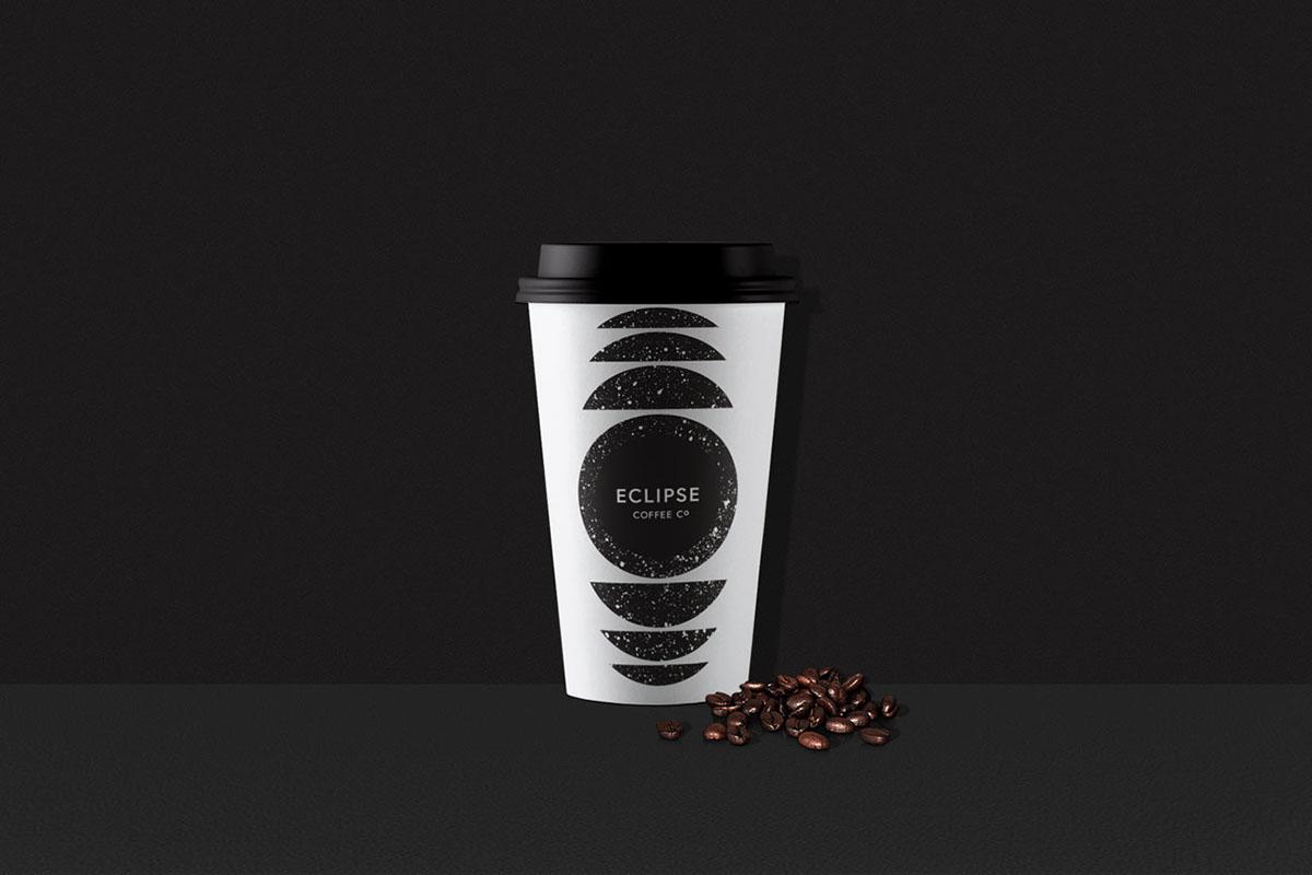 Coffee roasters coffee shop beans espresso roast