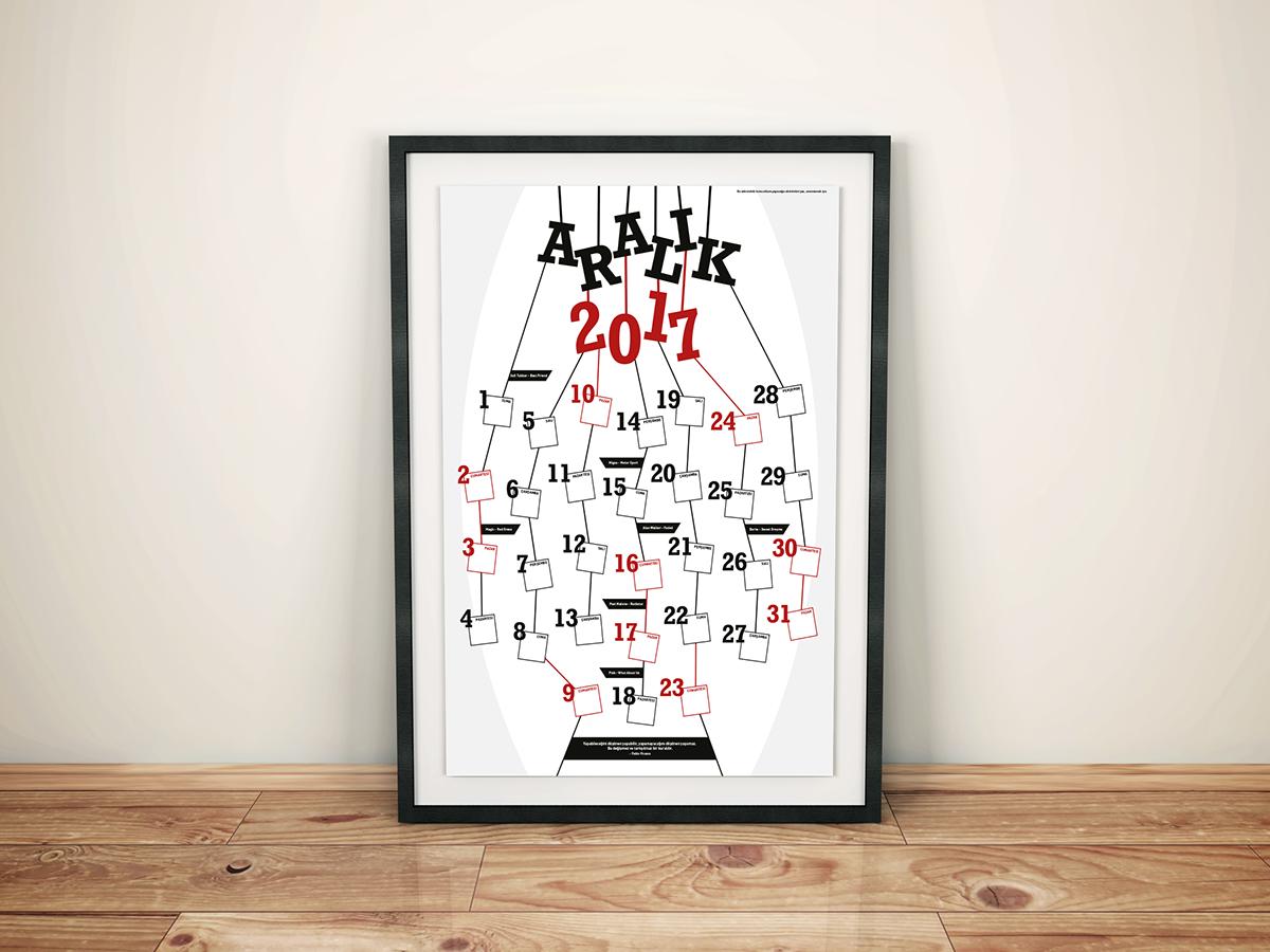 что постер для календаря картинки цена