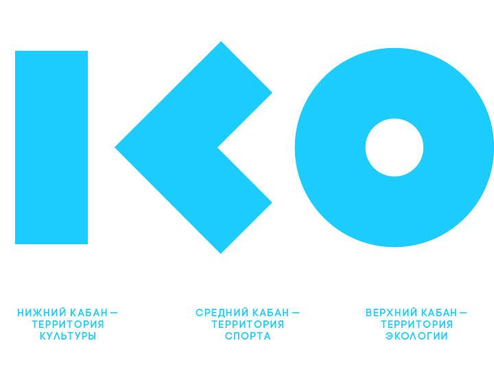 navigation,wayfinding,city,object,Kazan,lakes