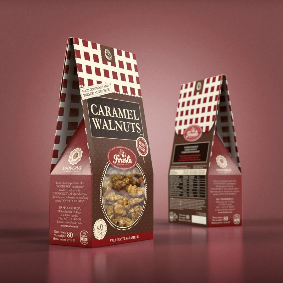 sugar nuts  Packaging  almonds  cashew  sunflower seeds  peanuts Studio43  sergio laskin