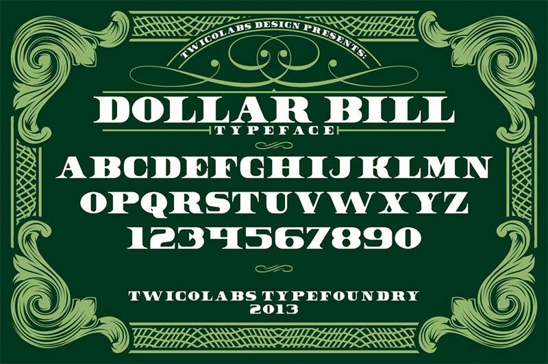 free freebie freebies free fonts free typography free typeface free downloads fonts Typeface Script handdrawn grunge Retro vintage creative