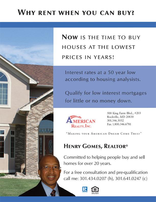 Real Estate Agent Flyer on Behance