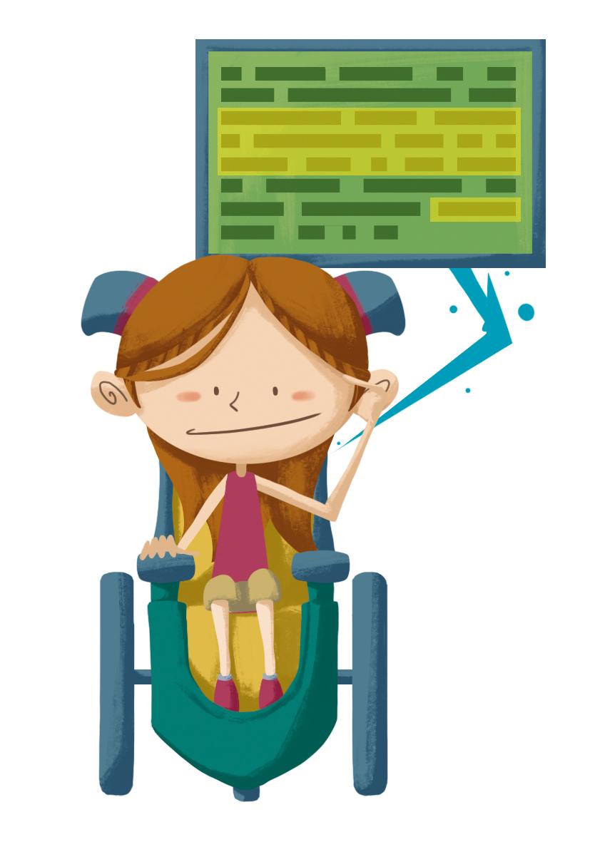 Character Development Design Process : Character design process for children books on behance