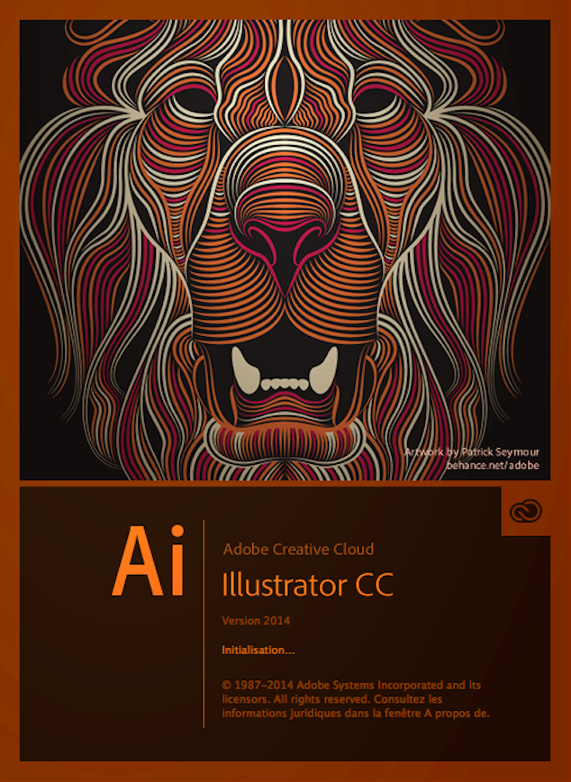 how to add multiple strokes in illustrator cc