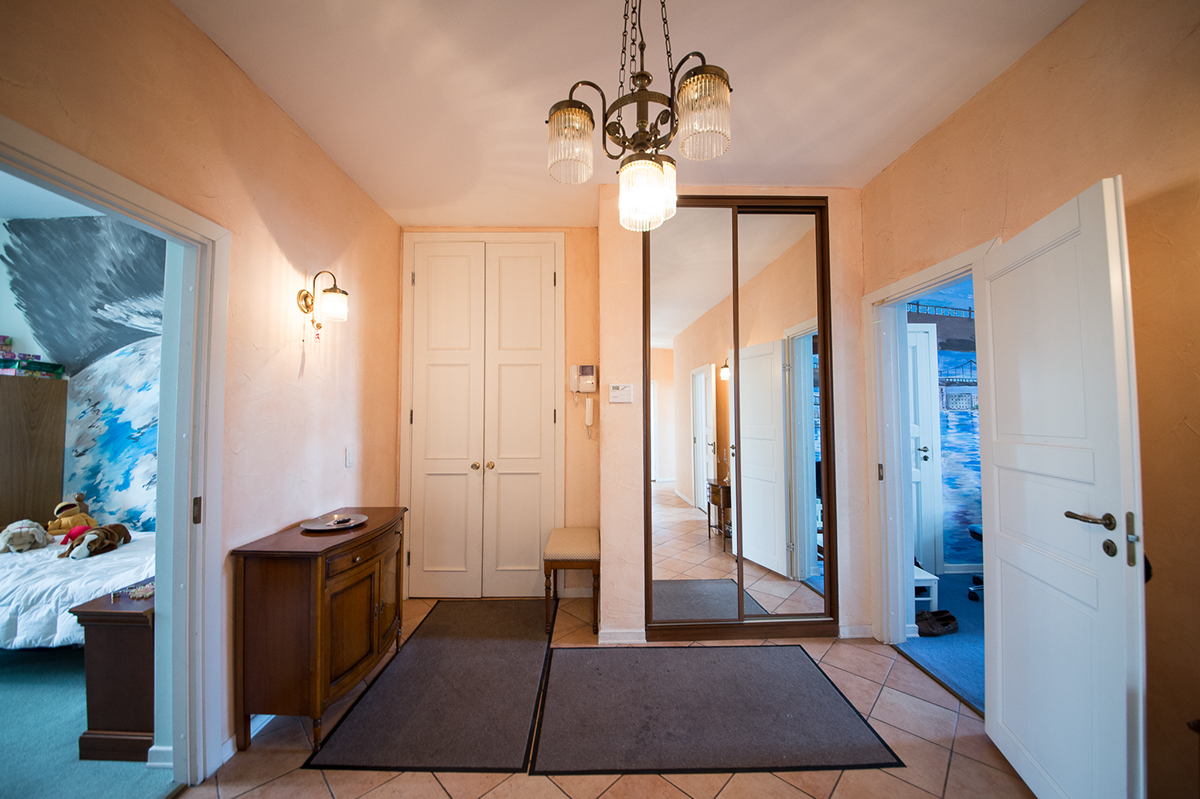 home interior apartment Indoors