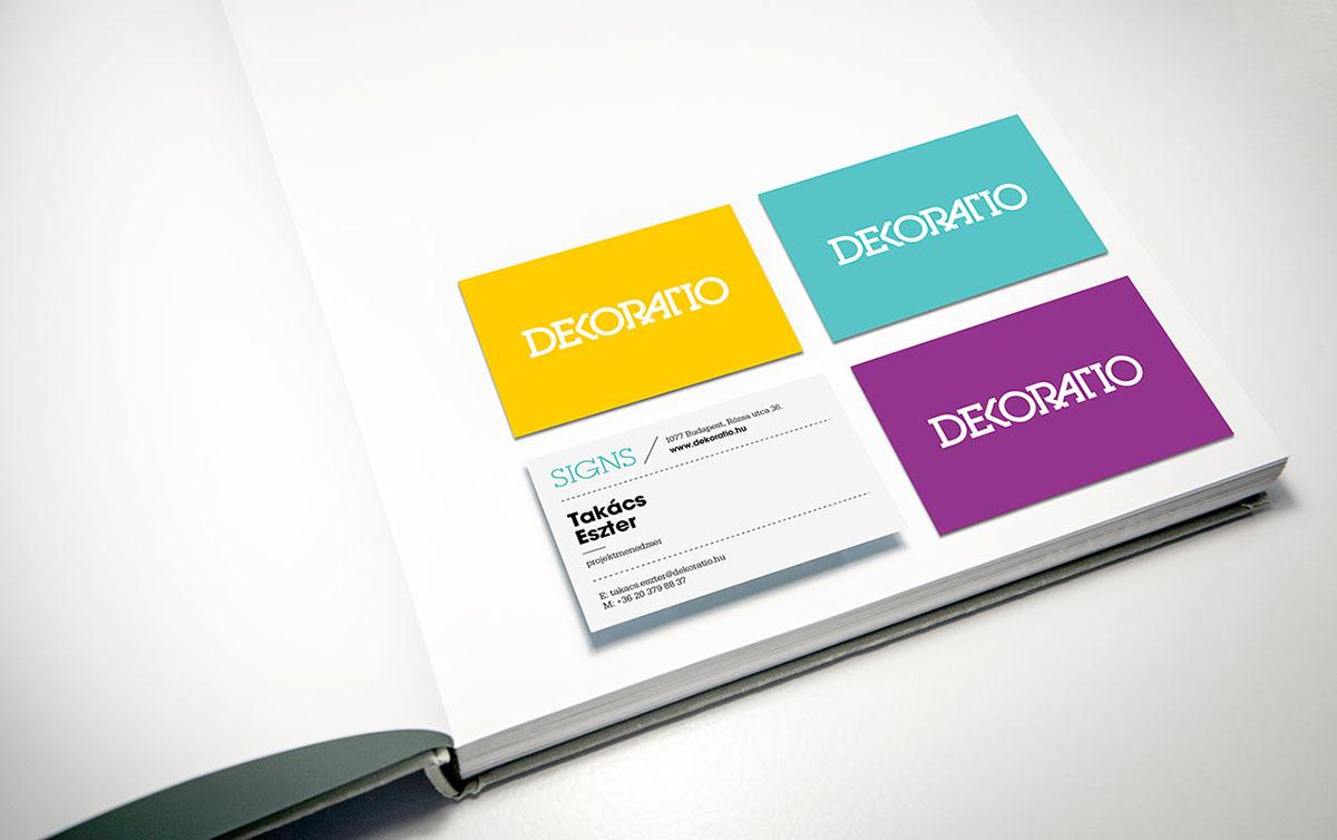 kissmiklos budapest Interior studio design logo Logotype identity ceiling installation