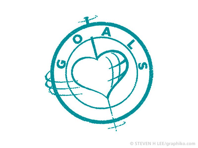 Logo Design logo Logotype logomark Corporate Design logo mark Corporate Identity identity