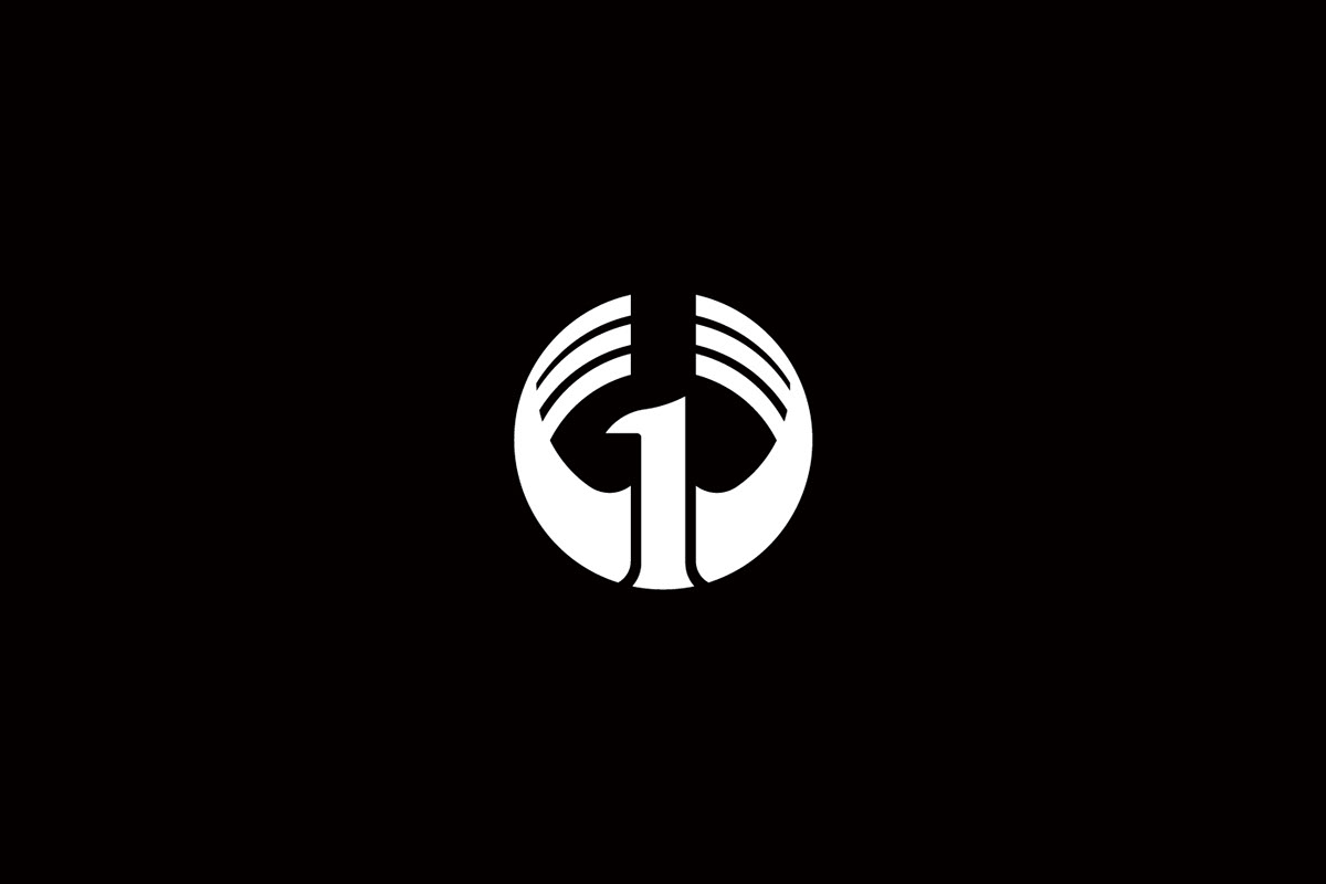 logodesign logofolio logomarks logos logotypes marks symbol trademarks