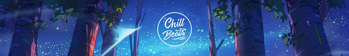 chill cover fantasy lofi moebius music mystical Scifi spiritual ukiyoe