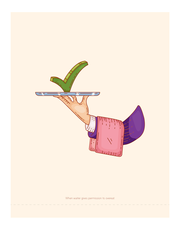 Food  science editorial magazine