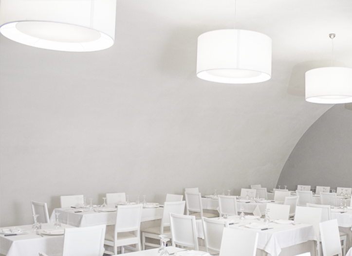 Taverna Del Piffero Restaurant On Behance