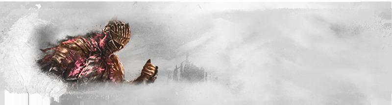 Dark Souls 3 - Twitch Alert on Behance