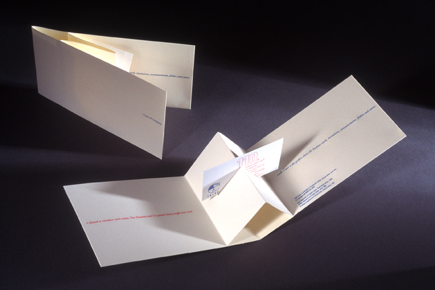 X        Cotton Business Paper   Shop Southworth Friends Stationery