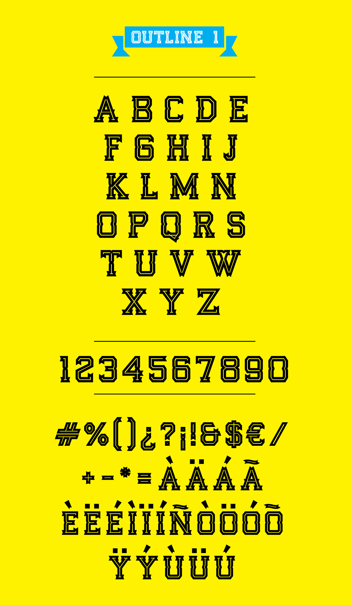 free font type Free font bold serif texas american Display ranch gratis old west