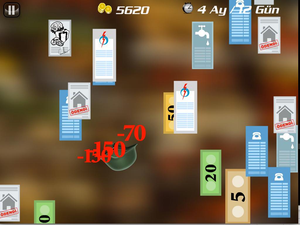 ios game mobile development