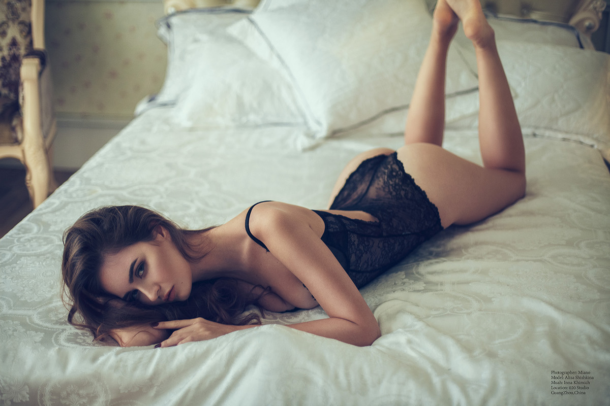 Alisa Shishkina nude (95 photos), Sexy, Bikini, Feet, braless 2020