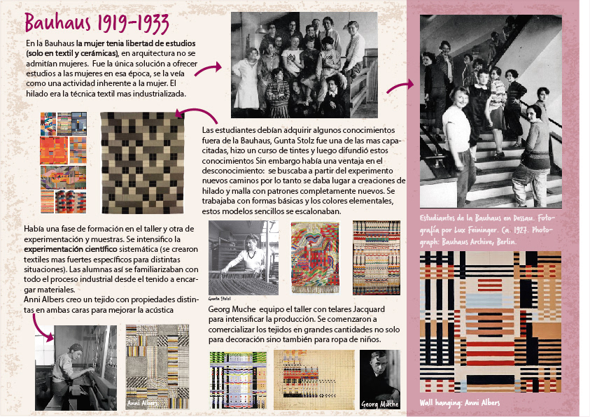 Historia II portfolio on Behance