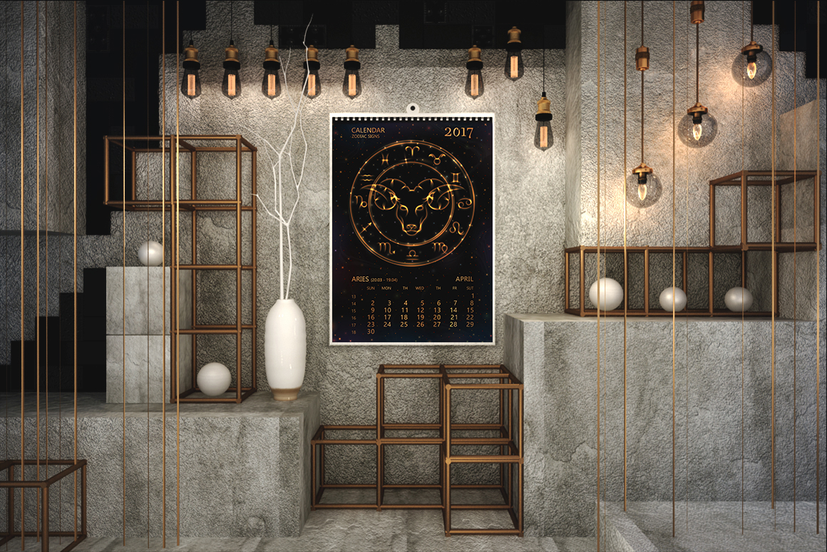 Glowing Collection Of Astrology Zodiac Signs Shining Elements And Stars For Esoteric Information 12 Symbols In Light Golden Colors