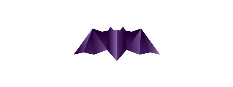 logo Design portfolio,logo,Logo Design,icon design ,logo designer,10 years,logofolio,monogram,Letter Mark
