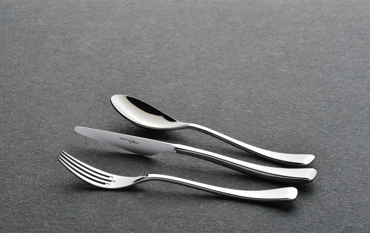 flatware cubertería cutlery spoon productdesign knife fork cuchara tenedor cuchillo