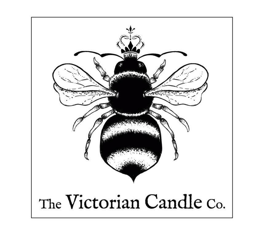 bees Brand Design branding  candles etching fruits ILLUSTRATION  Illustration for print packaging design Tile illustration