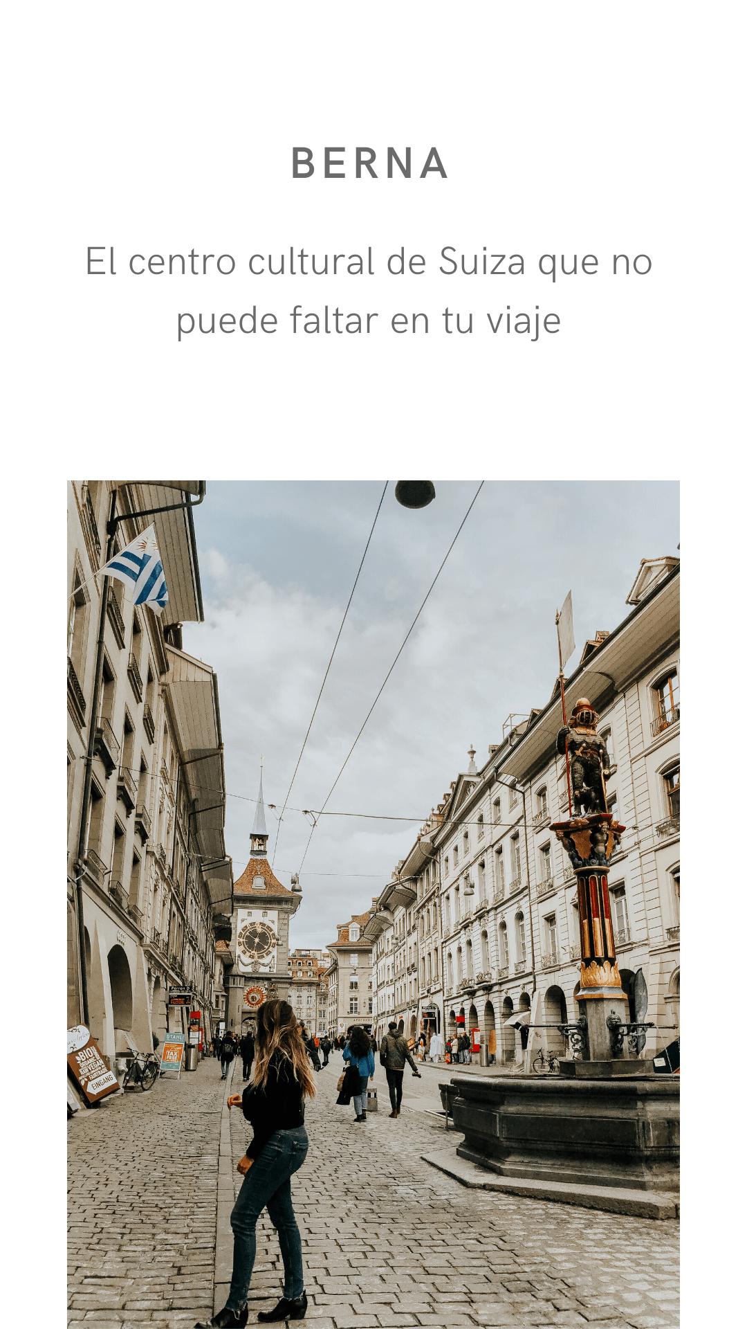 blogger social media Travel