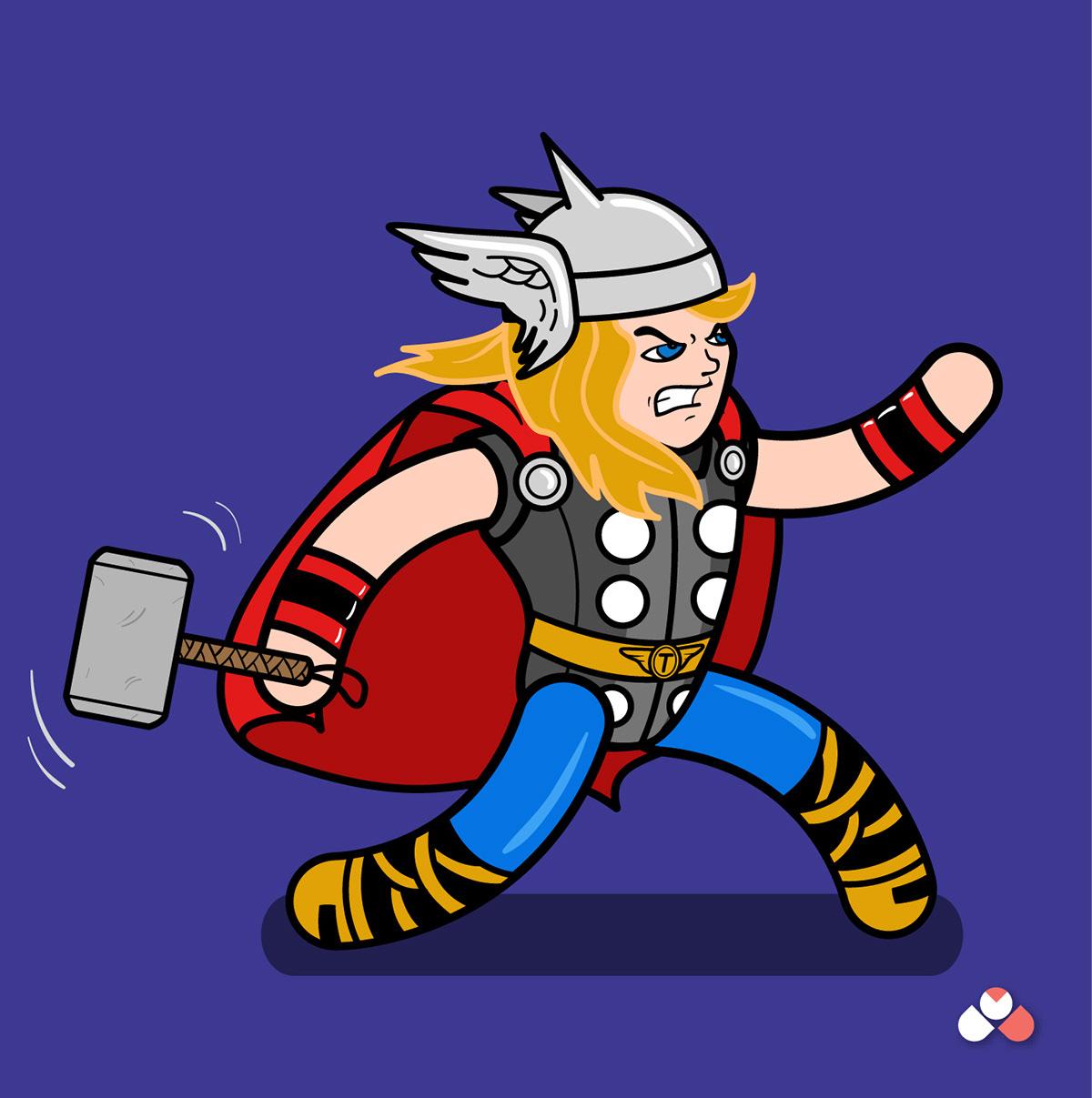 anime cartoon characters dccomics disney Games marvel Starwars Teenage Mutant Xmen