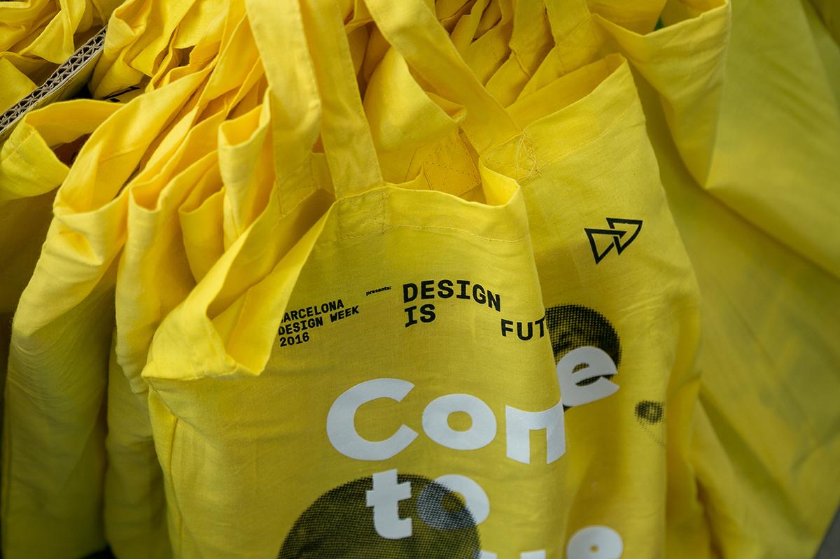 designmanagement management designEvents Event congresstival Curatorship design festival innovation design driven barcelona disseny hub BCD