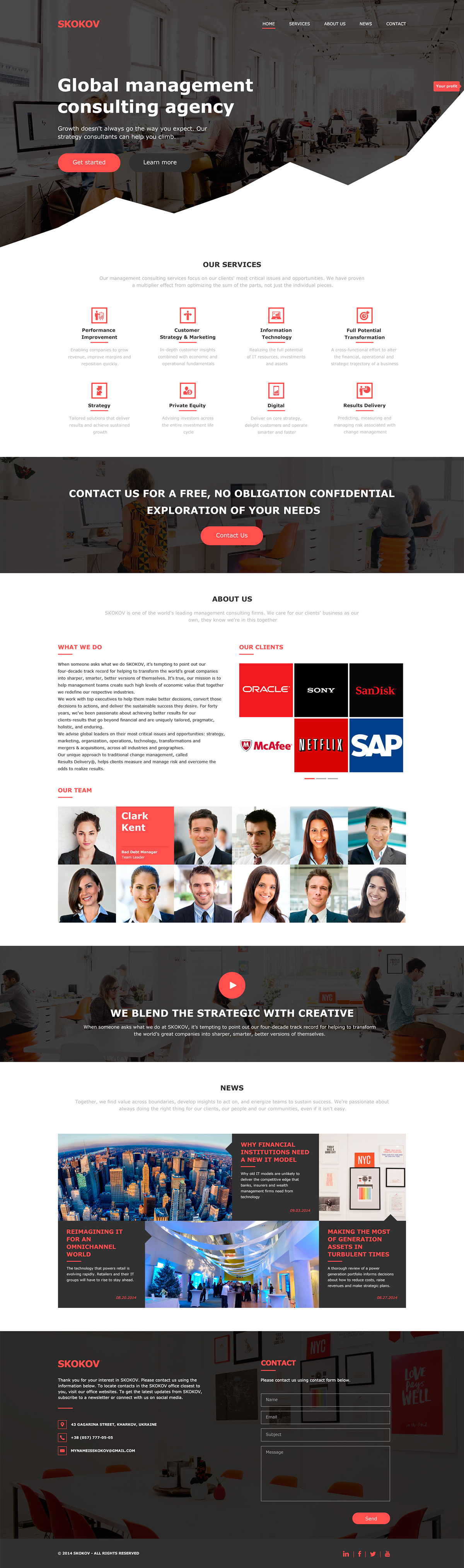Webdesign design freebies free download business template psd template free psd