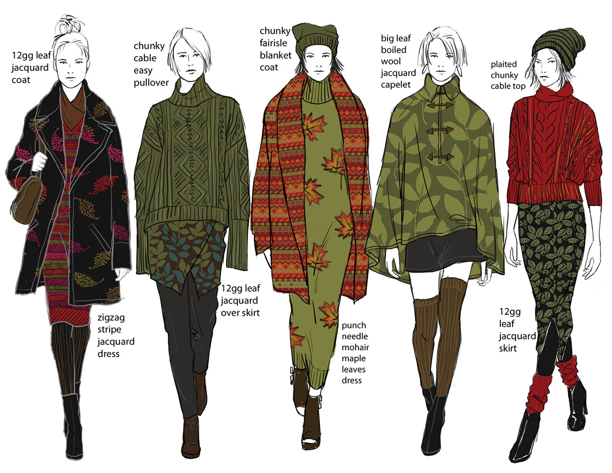 Fun fashion games for teenage girls online 11