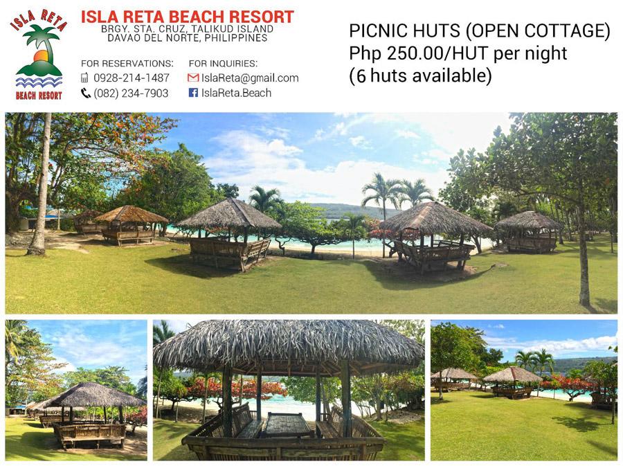 Adobe Photoshop adobe illustrator iphone beach resort Accommodation