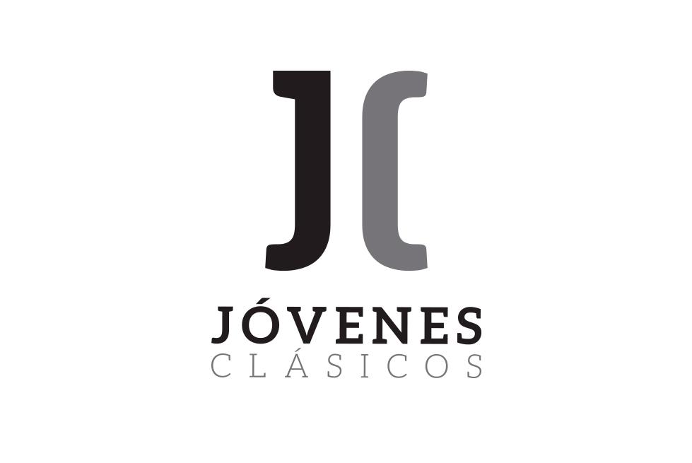 logo design Logotype art typography   White graphic design  black minimalist type
