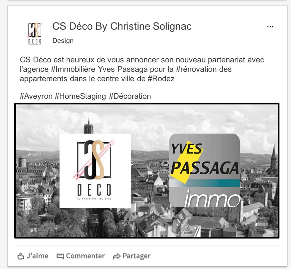 Décoratrice D Intérieur Rodez cs deco - décoration d'intérieur - wed design / print on behance