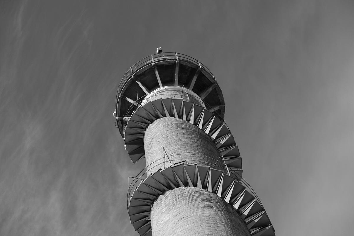 Monuments de Terrassa