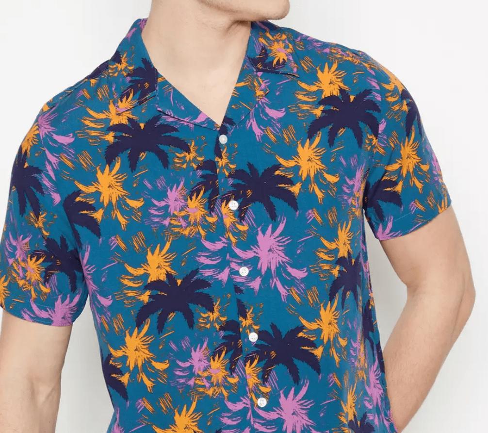 Animal patterns Menswear menswear fashion Patterns print ss20 young fashion