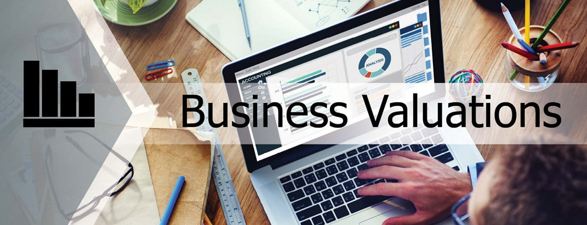 Advantage of Business Valuations on Student Show