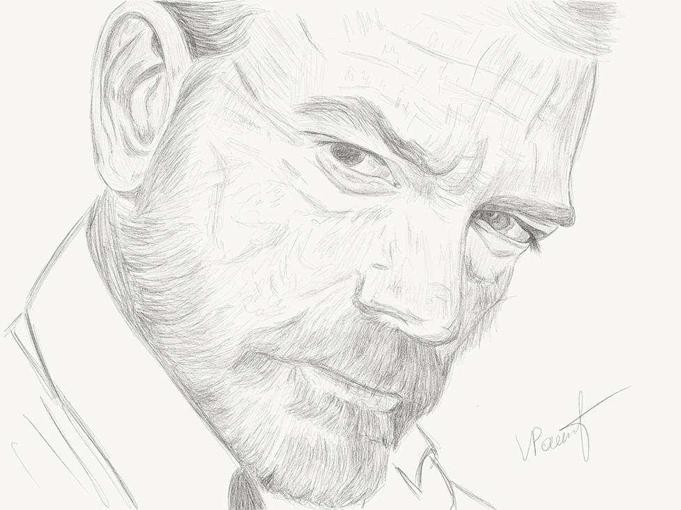 https www behance net gallery 31614863 adobe photoshop sketch ipad pro and apple pencil