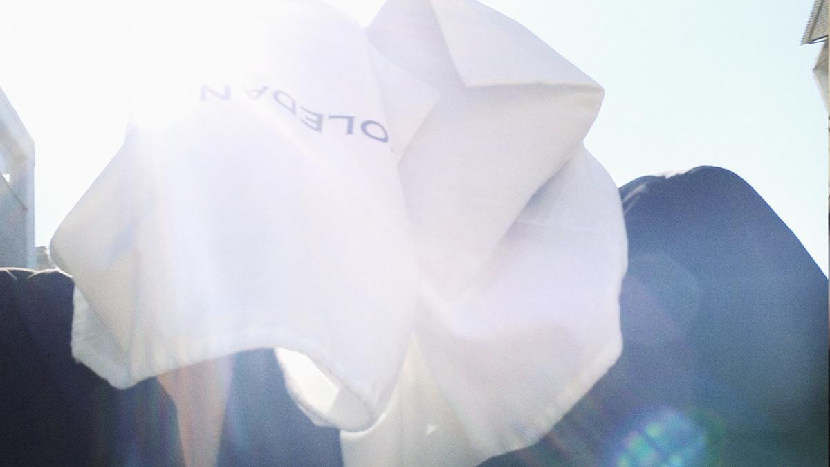 Adobe Portfolio fashio instagram social media video videography bag handbags fashion video campaign