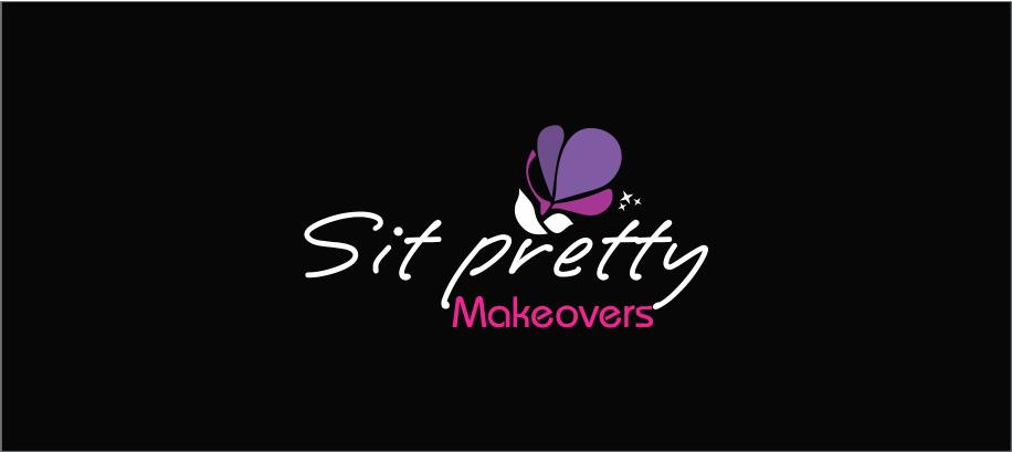 #makeupartist   #sitpretty #bridalmakeovers