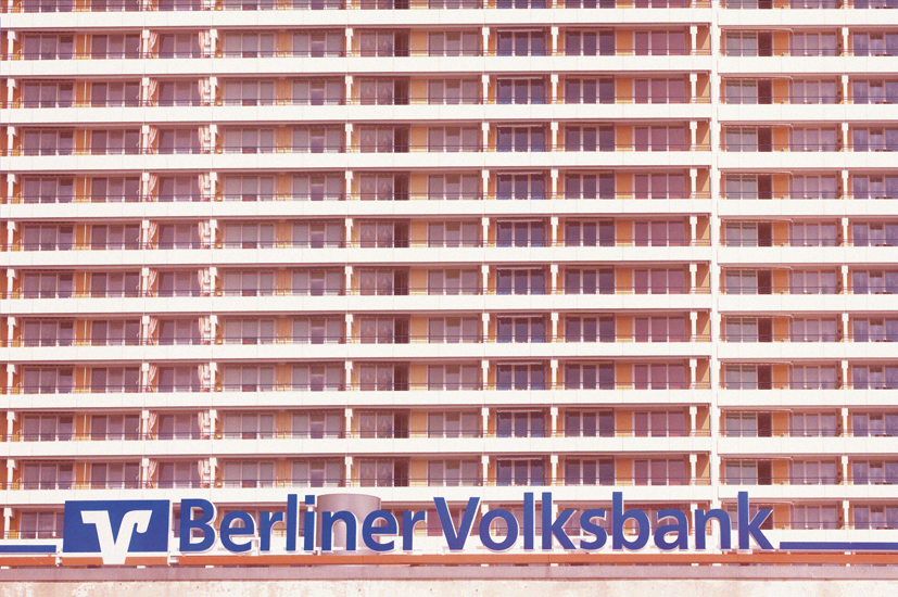 berlin Stefanie Paul Tino Schwanemann art photographic essay