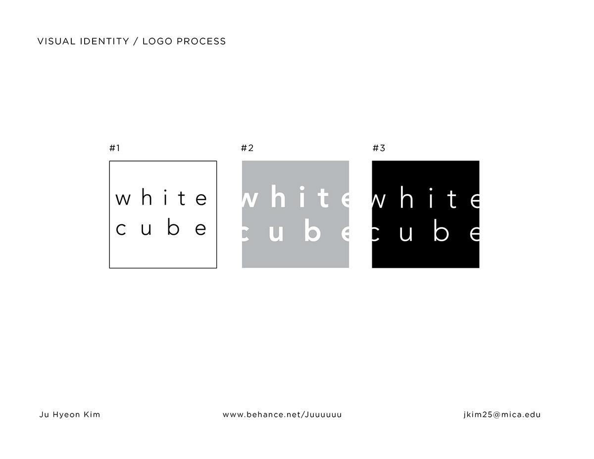 White Cube UK London MUSEUM MAKEOVER