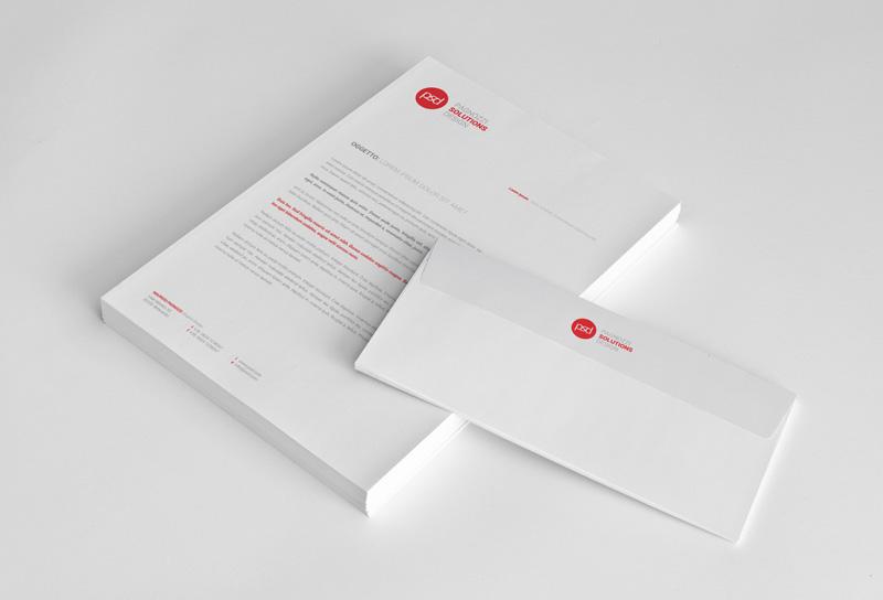 psd logo identity image brand letterpress corporate identity Printing Logotype business card Stationery lettering inspiration logos brand identity