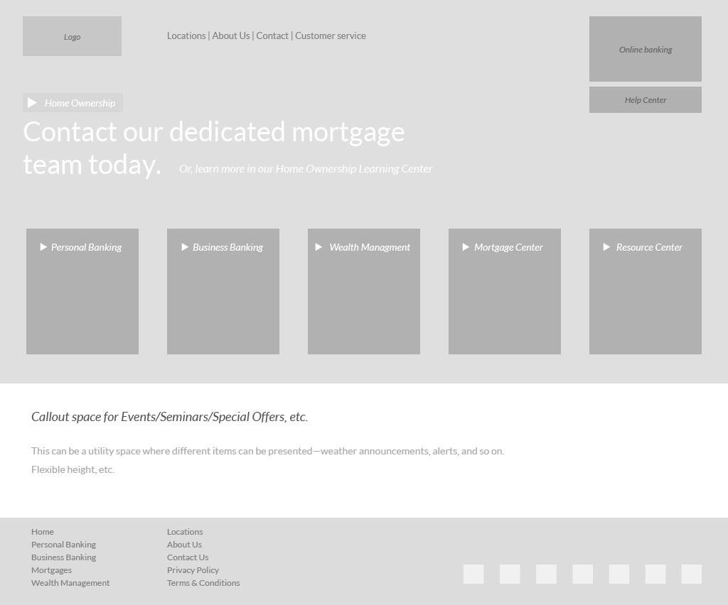 Scott Clark - Bank of Canton Website