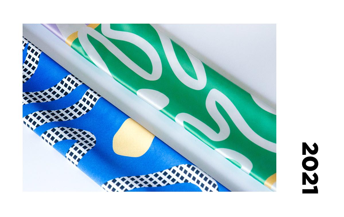 bandanas Fotografia photo Photography  product producto productophotography scarf studio