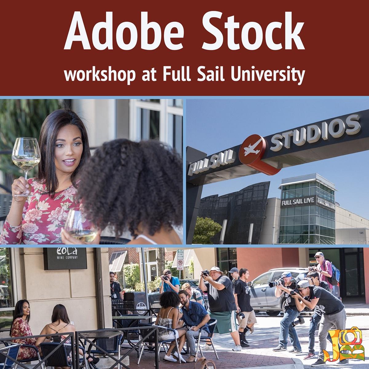 stock photography Students Education adobe stock models Location shoot
