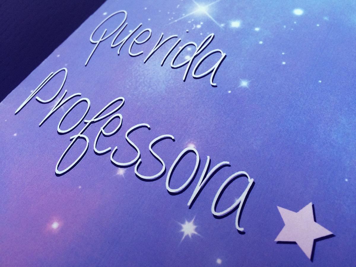 card minimal art design galaxy stars Space  geometric pink purple blue dreams