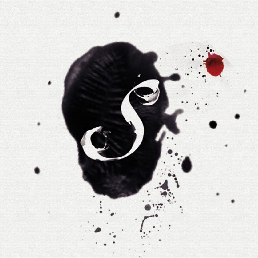 susana pueyo artist painter Sculture Website portfolio